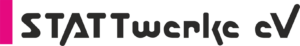 Logo STATTwerke e.V.