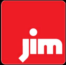 JIM-STATTwerke